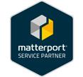 Matterport Service Provider