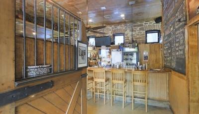 Red Stone Pub, Simsbury, CT 3D Model