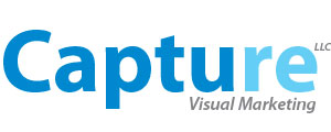 Capture Visual Marketing