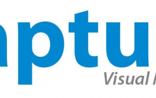 Capture, LLC Visual Marketing