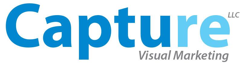 Capture, LLC Visual Marketing