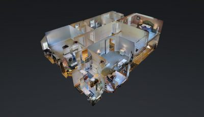 4 Pine Crest Lane, New Fairfield, CT 06812 3D Model